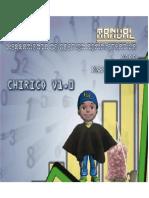 Manual Herramienta de Gestión Adm.evaluador