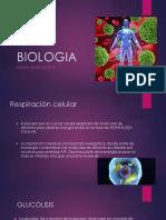 Biologia Foro