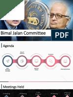 AFM - Bimal Jalan Committee.pptx