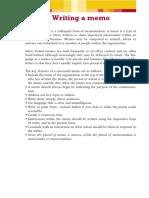 Writing a memo.pdf