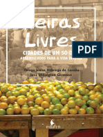 Feiras livres - cidades de um só dia, aprendizados para uma vida inteira (3).pdf