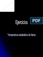 Ejercicios TALL.pdf