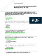 5.Investment Management 2