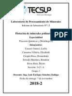 lab 11 original (1).pdf