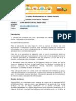 Actividad 3, administracion de recursos humanos.doc