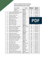 Nomina-de-Conciliadores de susalud.pdf