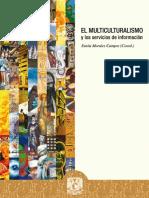 multiculturalismo y servicios de informacion.pdf
