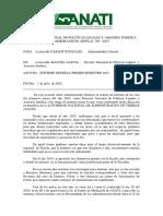 INFORME_POLITICAS_LEGALES
