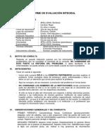 6. Informe de evaluación - Guía y esquema.docx