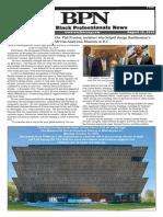 ThursdayBlack Professional News - August 15th (13)