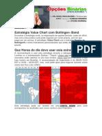 Estratégia Value Chart com Bollinger.pdf