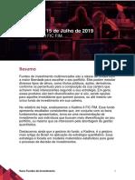 suno-fundos-4.pdf