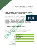 PGIRASA Drogueria Al Costo.docx
