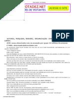 180038837-119-Psicotestes-Com-Respostas.pdf