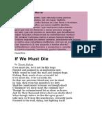 Se Havemos de Morrer.docx