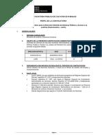 363 2019 AUXILIAR ADM Huacavelica Junín
