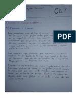 Tarea 2 - Investigacion Mensulas y Gradas