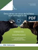 Editar El Genoma de La Alfalfa Para Aumentar Su Rendimiento Pubria_2019_45n2_agosto_completa_baja-Editado_0