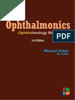 Ophthalmonics