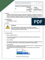 L01_Transformada de Fourier.docx