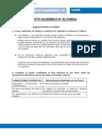Enunciado Producto académico N°2TA01 - Filosofía (2).docx