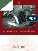 buenas_practicas_SOLDADUR
