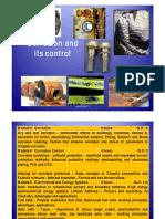 Module 3 Corrosion.pdf