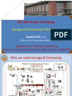 2 Storage and Conveying of Bulk Solids.pdf