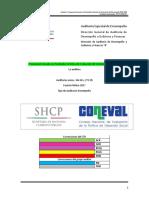 AUDITINA_SED_MCHS_ERI_FPM_CFGT_CTR_30102018.pdf