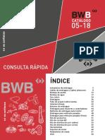 Catalogo_Consulta_Rapida_05-2018.pdf