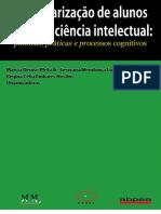 a-escolarizacao-de-alunos_ebook-1.pdf