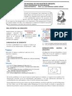 SEXTO SEPTIMO Y OCTAVO  TALLER CONJUNTOS  RAZONAMIENTO LOGICO MATEMATICO  .docx