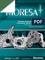 Catalogo Bombas de Aceite Moresa 2017 (completo).pdf