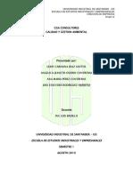 Creacion- CGA Consultores F