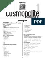 Transcriptions Cosmopolite1 LE
