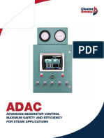 CB-8078 ADAC Brochure 2017