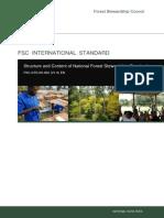FSC-STD-60-002_V1-0_EN_Structure+Content_National_FSS