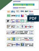 zona dos anotações concursos.pdf