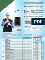 AMC Leaflet Final (1)