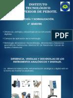 Presentación_Metrología