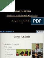 Jorge Castelo - Ball Possession.pdf