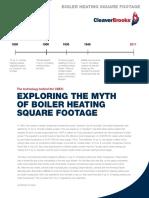 Boiler Heating Square Footage.pdf