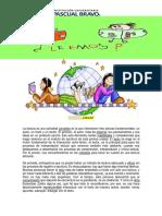 ACTIVIDAD 1 - LENGUA MATERNA - LECTURA Y SUS TECNICAS-CLASE 1 - PASCUAL BRAVO-2_2868.pdf