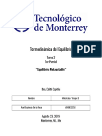 TermoEq_T2