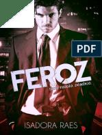 01. Feroz.pdf