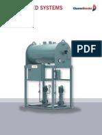 BFS Boiler Book.pdf