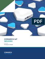 EN_Comarch Technologies - IoT Devices