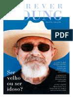 revista (1)