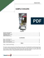 BB Sample Coolers 11 2013.pdf
