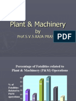 149337999-Plant-Machinery.ppt